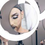 BVCVQ7V3NFFTTLXYEXHKPPK74M 150x150 - Como o TikTok está mudando as regras no mundo da cosmética - Por Karelia Vázquez