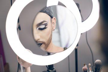 BVCVQ7V3NFFTTLXYEXHKPPK74M 360x240 - Como o TikTok está mudando as regras no mundo da cosmética - Por Karelia Vázquez