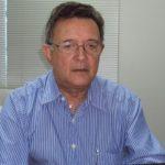 """Captura de tela 2021 09 17 203759 150x150 - Escritor e Jornalista Rui Leitão é Candidato a """"Imortal"""" da Academia Paraibana de Letras"""