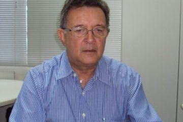 """Captura de tela 2021 09 17 203759 360x240 - Escritor e Jornalista Rui Leitão é Candidato a """"Imortal"""" da Academia Paraibana de Letras"""