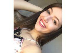 Estudante é achada morta na BA; ex diz que planejou crime para vender carro