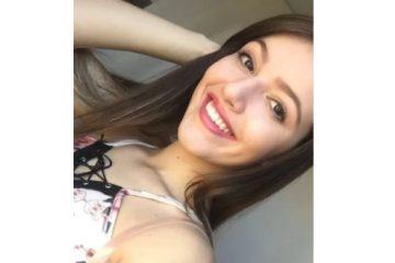 Captura de tela 2021 09 17 224853 360x240 - Estudante é achada morta na BA; ex diz que planejou crime para vender carro