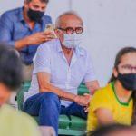 Captura de tela 2021 09 20 214027 150x150 - Cícero Lucena assiste amistoso Brasil x Argentina e ressalta apoio para atrair eventos a João Pessoa