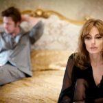 Captura de tela 2021 09 21 204701 150x150 - Brad Pitt processa Angelina Jolie por prejuízo econômico