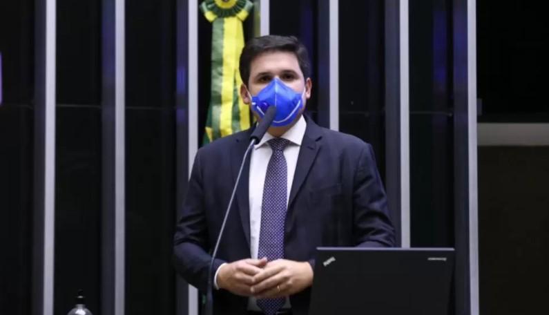 Captura de tela 2021 09 22 130253 - Hugo Motta será relator da PEC dos Precatórios em comissão especial