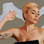 Captura de tela 2021 09 22 210724 150x150 - FRUSTRAÇÃO: Brasileiros são barrados de show online da Lady Gaga