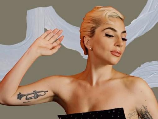 Captura de tela 2021 09 22 210724 - FRUSTRAÇÃO: Brasileiros são barrados de show online da Lady Gaga