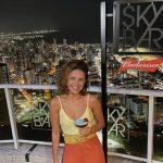 Captura de tela 2021 09 22 220035 150x150 - NAS ALTURAS: atriz Paloma Bernardi curte noite de Lua Cheia no Sky Bar, em João Pessoa