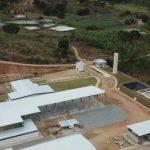 Captura de tela 2021 09 25 113955 150x150 - R$ 10,2 milhões: Efraim denuncia omissão do prefeito de Bananeiras para concluir obra na cidade; prefeitura corre risco de devolver recursos investidos - ENTENDA