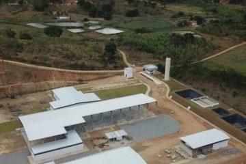 R$ 10,2 milhões: Efraim denuncia omissão do prefeito de Bananeiras para concluir obra na cidade; prefeitura corre risco de devolver recursos investidos – ENTENDA