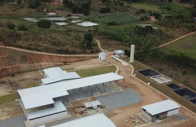 Captura de tela 2021 09 25 113955 - R$ 10,2 milhões: Efraim denuncia omissão do prefeito de Bananeiras para concluir obra na cidade; prefeitura corre risco de devolver recursos investidos - ENTENDA