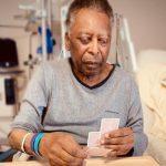 Captura de tela 2021 09 25 155434 150x150 - Filha de Pelé revela novo estado de saúde do pai e mostra momento em hospital; veja