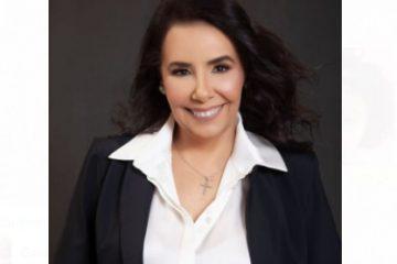 IBDFAM-PB: Maria Cristina Santiago promove transição e não concorrerá à reeleição
