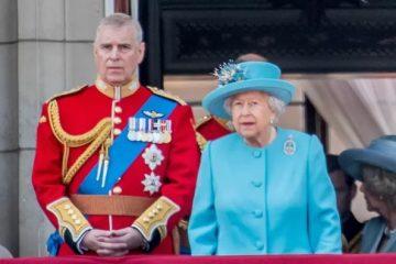 Captura de tela 2021 09 27 122945 360x240 - ESCÂNDALO DE PROSTITUIÇÃO DE LUXO: filho da rainha está endividado e corre risco de prisão