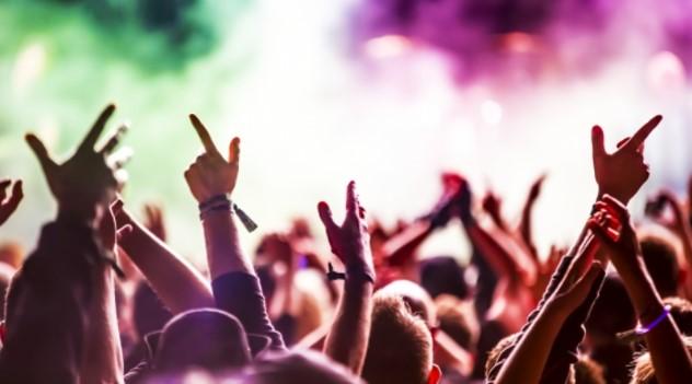 Captura de tela 2021 09 29 121259 - Novo decreto na Paraíba autoriza realização de shows com ocupação de até 20% da capacidade do local