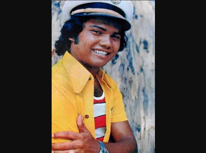 Capturar 18 - Morre em Campina Grande músico 'Bastinho Calixto' que também atuou na produção cultural