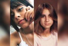 CRIME BRUTAL: Assassinato de jovem por amigos em Goiânia repete caso de Los Angeles nos anos 80
