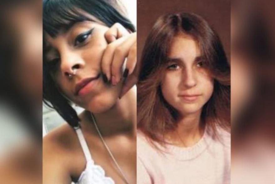Capturar 57 - CRIME BRUTAL: Assassinato de jovem por amigos em Goiânia repete caso de Los Angeles nos anos 80