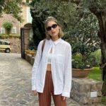 Capturar 65 150x150 - Sasha compartilha novo look em viagem à Espanha