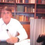Capturar 66 150x150 - Bolsonaro diz que voltará a falar com imprensa, mas para Globo só ao vivo; VEJA VÍDEO