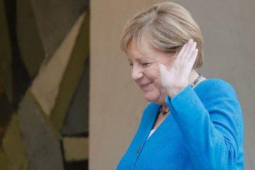 Capturar 69 360x240 - Alemanha vai às urnas para eleger sucessor de Ângela Merkel
