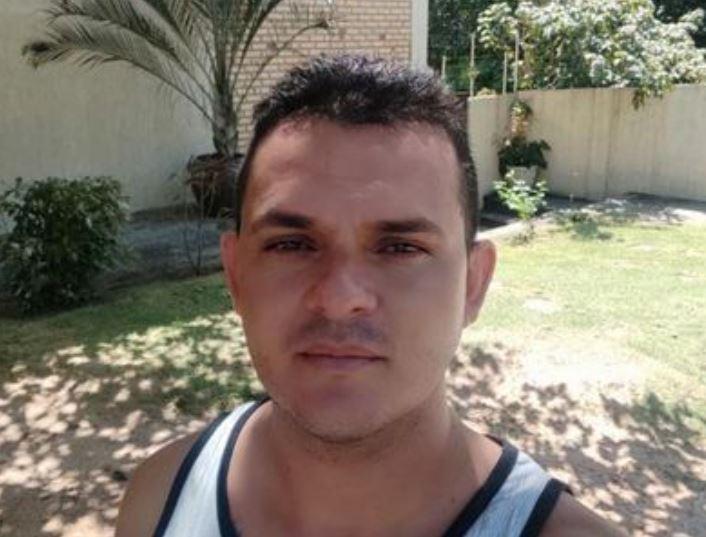 Capturar.JPGccc 1 - SEMANA NACIONAL DO TRÂNSITO: Ato em João Pessoa homenageia motociclistas e terá protestos por morte de Kelton Marques