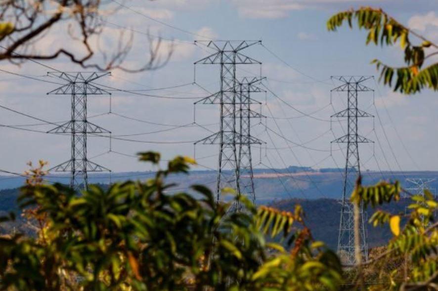 Capturar.JPGffjjjj - Risco de apagão e alto custo da energia ameaçam retomada, reclamam empresários