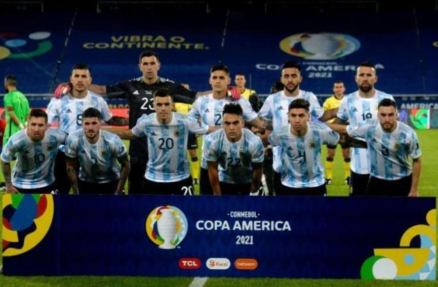 Capturar.JPGkjj - PF vai investigar jogadores argentinos por falsidade ideológica