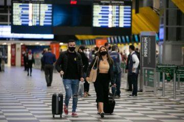 Capturar.JPGll  2 360x240 - CONCESSÃO: Governo federal deve privatizar aeroportos Santos Dumont e Congonhas até abril