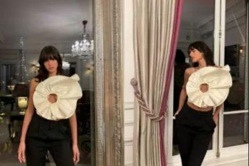 Capturar.JPGlllll 360x240 - Bruna Marquezine escolhe look ousado para jantar em Paris
