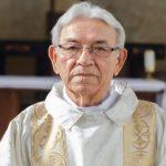 Clodoaldo dos Santos Muniz. 150x150 - Morre educador que era diácono da Diocese de Campina Grande