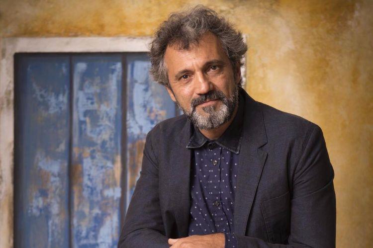 Domingos Montagner - 5 ANOS DE SAUDADE: amigos de Domingos Montagner prestam homenagens e falam sobre a saudade de ator