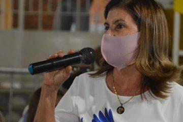 Mamanguape é selecionada pelo Ministério da Saúde para participar de pesquisa sobre a Covid-19 no Brasil