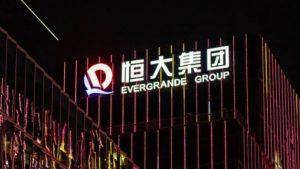 Evergrande 628x353 1 300x169 - Empresa chinesa em crise gera pânico nos mercados e derruba bolsas pelo mundo; Entenda