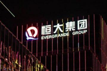 Evergrande 628x353 1 360x240 - Empresa chinesa em crise gera pânico nos mercados e derruba bolsas pelo mundo; Entenda