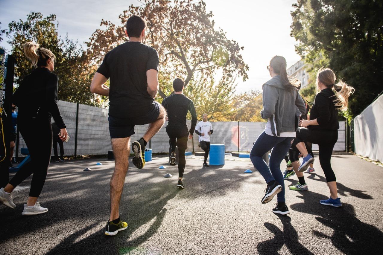 Exercicios fisicos - Entenda a importância de realizar uma avaliação cardíaca antes de iniciar a prática de exercícios físicos