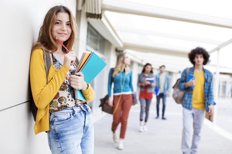 FOTO 41 - Somos Futuro seleciona estudantes para bolsas integrais no ensino médio