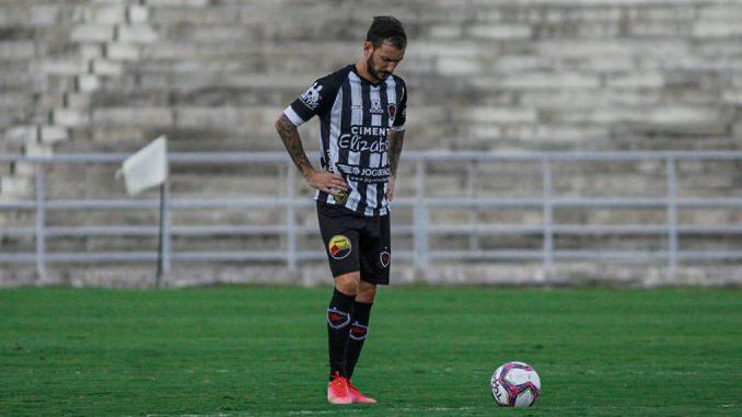 IMG 20210429 WA0053 e1619728361962 678x381 1 - Dias e horários dos três primeiros jogos do Botafogo-PB no quadrangular do acesso são divulgados