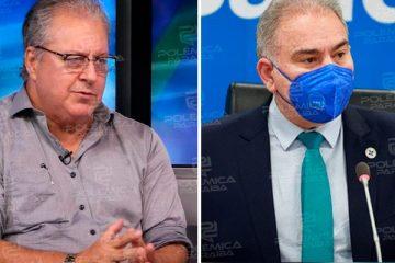 IMG 20210917 WA0036 360x240 - DUELO DE PARAIBANOS: Fábio Rocha detona Queiroga após ministro suspender vacinação de adolescentes: 'Imbecilidades do poder'