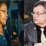 IMG 20210920 WA0039 150x150 - Bruno nomeia Eva Gouveia para a presidência da Urbema e Pimentel Filho, para diretoria da empresa municipal