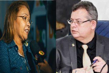 IMG 20210920 WA0039 360x240 - Bruno nomeia Eva Gouveia para a presidência da Urbema e Pimentel Filho, para diretoria da empresa municipal