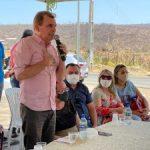 IMG 20210922 WA1103 300x225 1 150x150 - Prefeito Chico Mendes entrega reforma e equipamentos de creche em São José de Piranhas