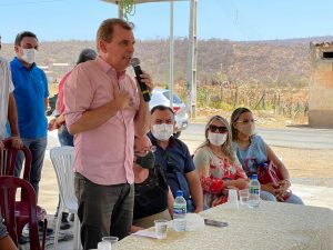 IMG 20210922 WA1103 300x225 1 - Prefeito Chico Mendes entrega reforma e equipamentos de creche em São José de Piranhas