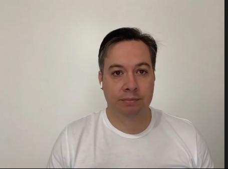 JUNIOR - Setembro Amarelo: lei de Júnior Araújo estabelece critérios para divulgação de casos e de tentativas de suicídio na Paraíba