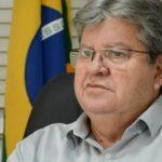 """Joao Azevedo 2 e1631578889323 150x150 - Azevêdo diz que reconhecimento do PSB veio de maneira """"tardia"""" e afirma que continua no Cidadania: """"Quero ser reconhecido pelo meu partido"""""""