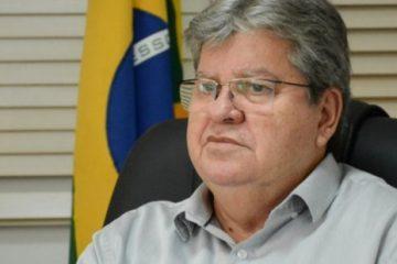 """Azevêdo diz que reconhecimento do PSB veio de maneira """"tardia"""" e afirma que continua no Cidadania: """"Quero ser reconhecido pelo meu partido"""""""