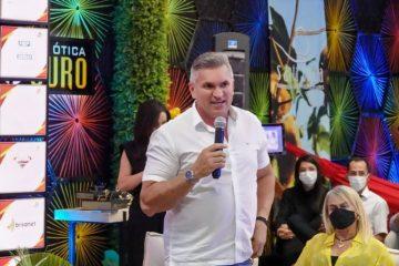 Julian Lemos 360x240 - Julian Lemos afirma que gestões para fusão PSL-DEM estão avançadas