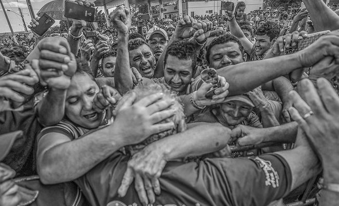 LUL 1 - Ex-presidente Lula tem vigésima vitória na Justiça - ENTENDA