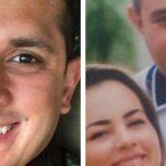 Lucas Ramon e o casal Joabson e Jordana Freire 150x150 - Militar paraibano teve morte encomendada por empresário amazonense após descoberta de traição da esposa; confira detalhes da investigação