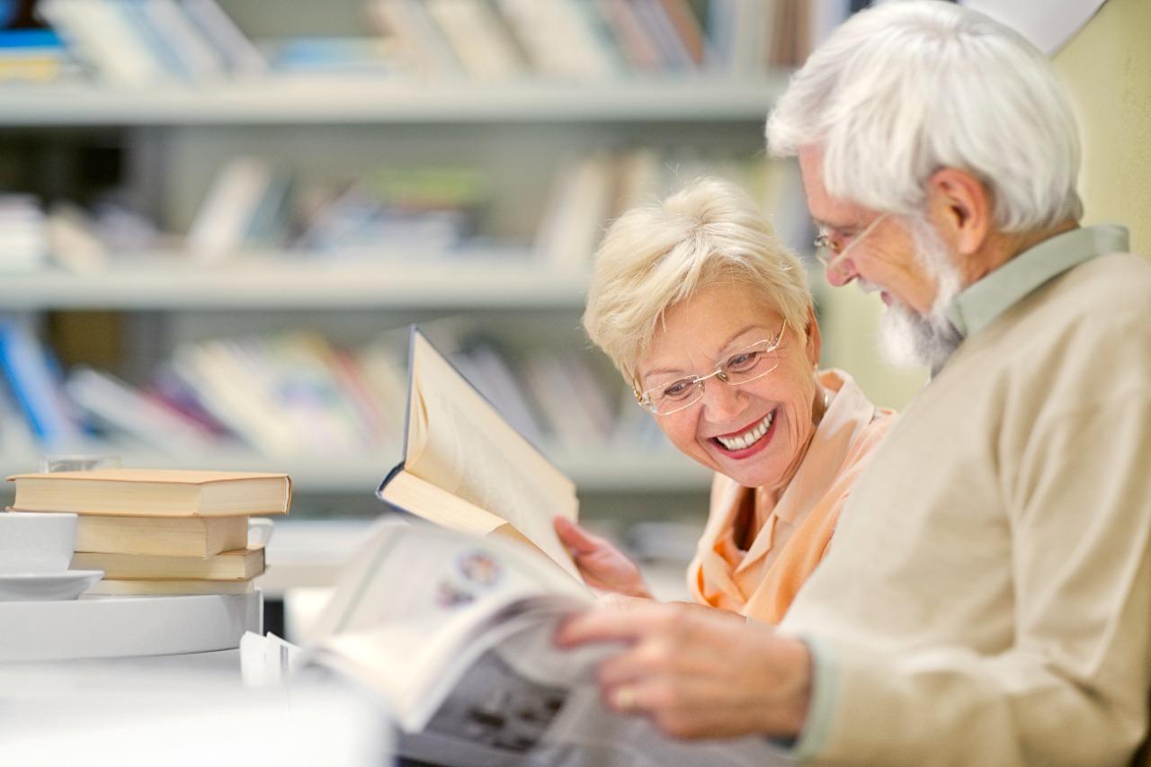 Malhacao para o cerebro 1 1  - Malhação para o cérebro: saiba como exercícios mentais e físicos podem ajudar a prevenir ou atenuar sintomas do Alzheimer e Parkinson